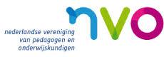 Logo NVO